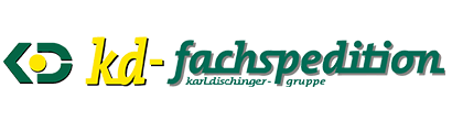 kd-fachspedition